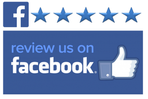 Leave a Facebook REview